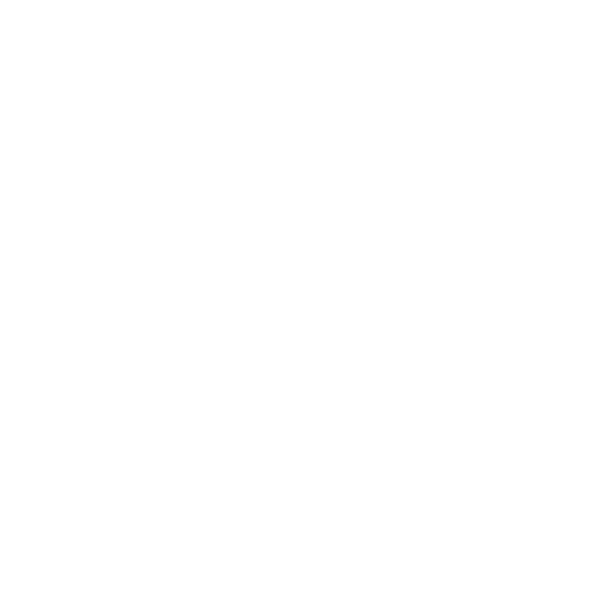 Device,Application,Cloud